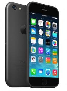 iphone 6 in juli