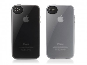 iPhone 4S iPhone hoesjes