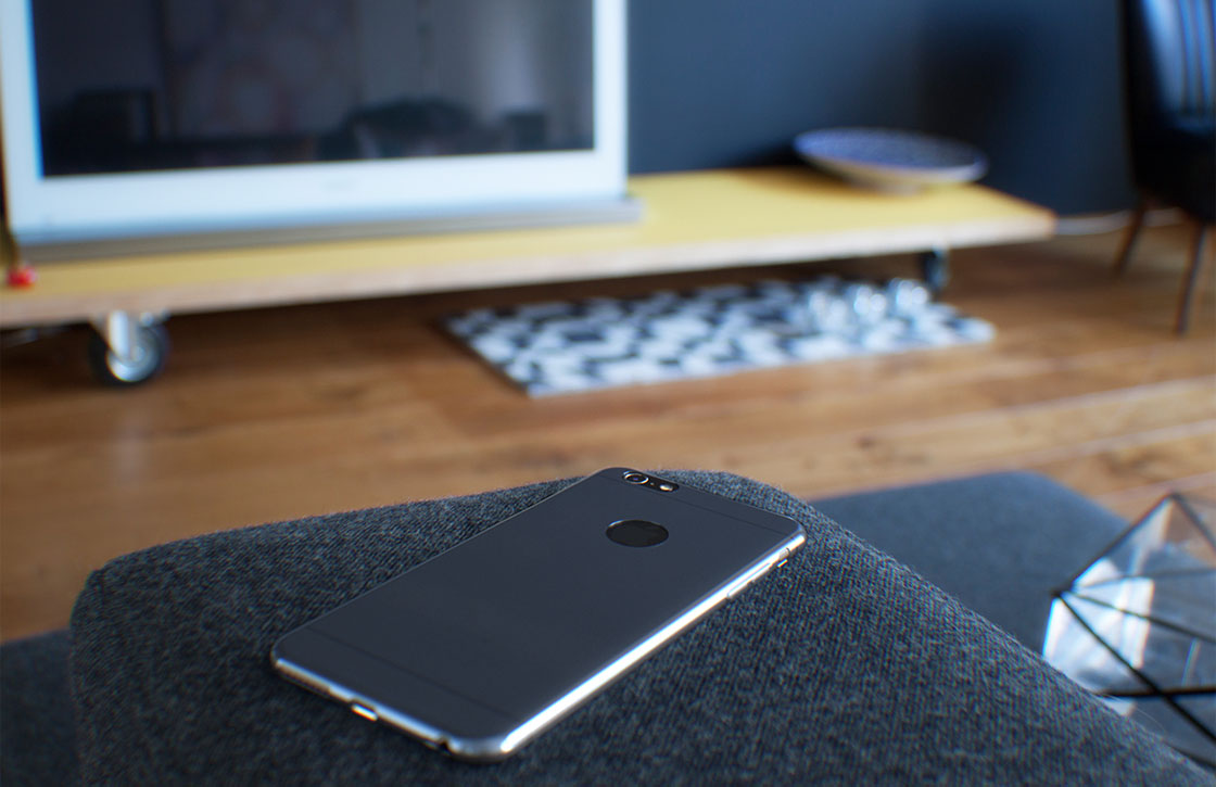 Round-up: alles wat we tot nu toe weten over de iPhone 6