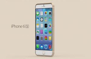 iPhone 6 round-up
