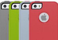 iPhoned iDeals: de 5 beste iPhone hoesjes van dit moment