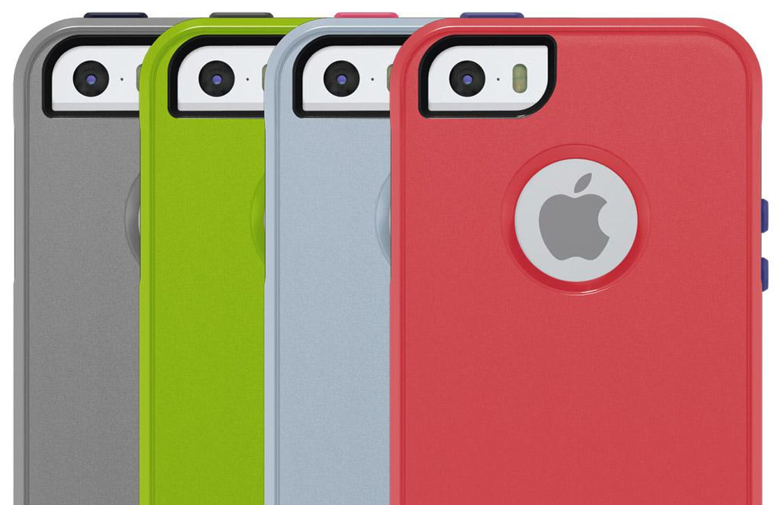 iPhoned iDeals: de 5 beste iPhone hoesjes van dit moment
