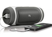 iPhoned iDeals: de 5 beste iPhone speakers van dit moment