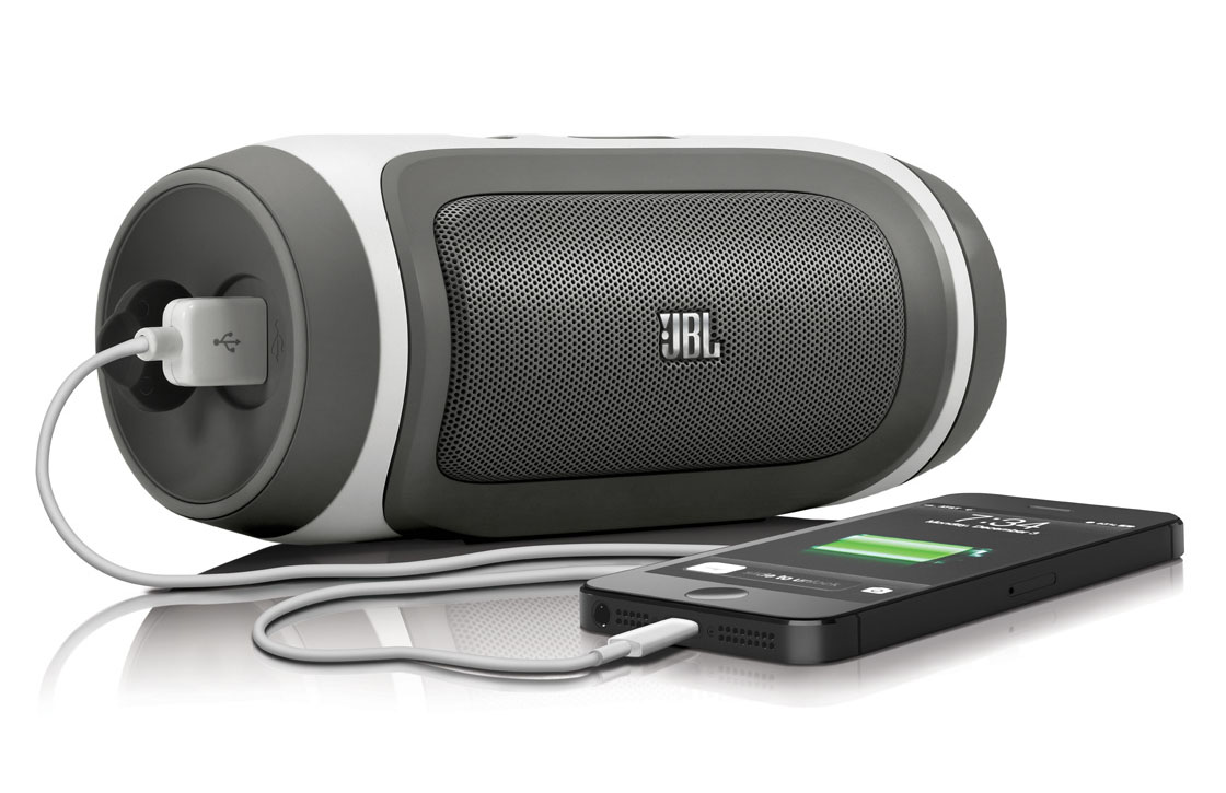 iPhoned iDeals: de 5 beste iPhone speakers van dit moment