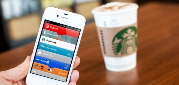 Student ontdekt lek in Apple's PassBook: 'Gratis vliegen door Europa'