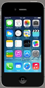 iphone 4s aanbiedingen