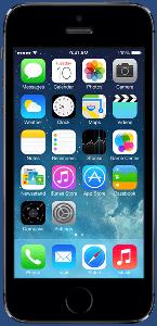 iphone 5s aanbiedingen
