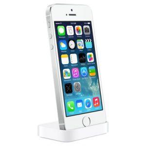iphone docks 5s