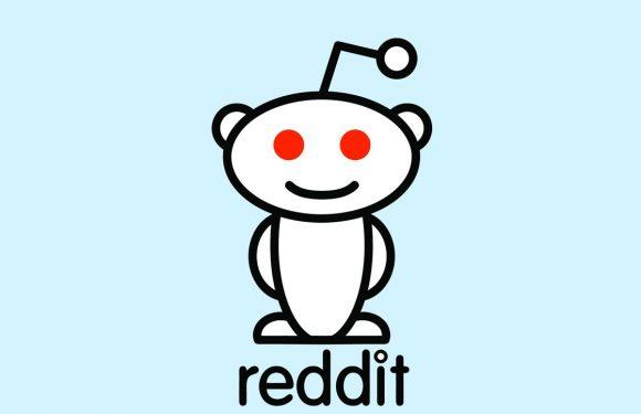 Download de officiële Reddit-app nu ook op je iPad