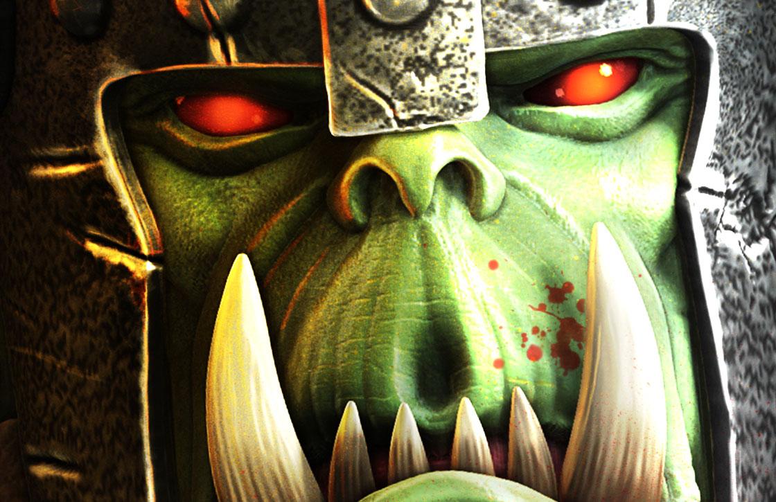 Warhammer Quest: grote en prijzige top-rpg nu gratis