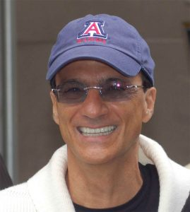 Jimmy iovine beats electronics
