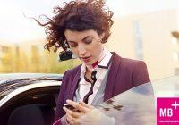 T-Mobile komt met MB-aanvuller voor mobiel internet