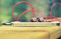 Zo verwijder je in één keer alle muziek op je iPhone of iPad