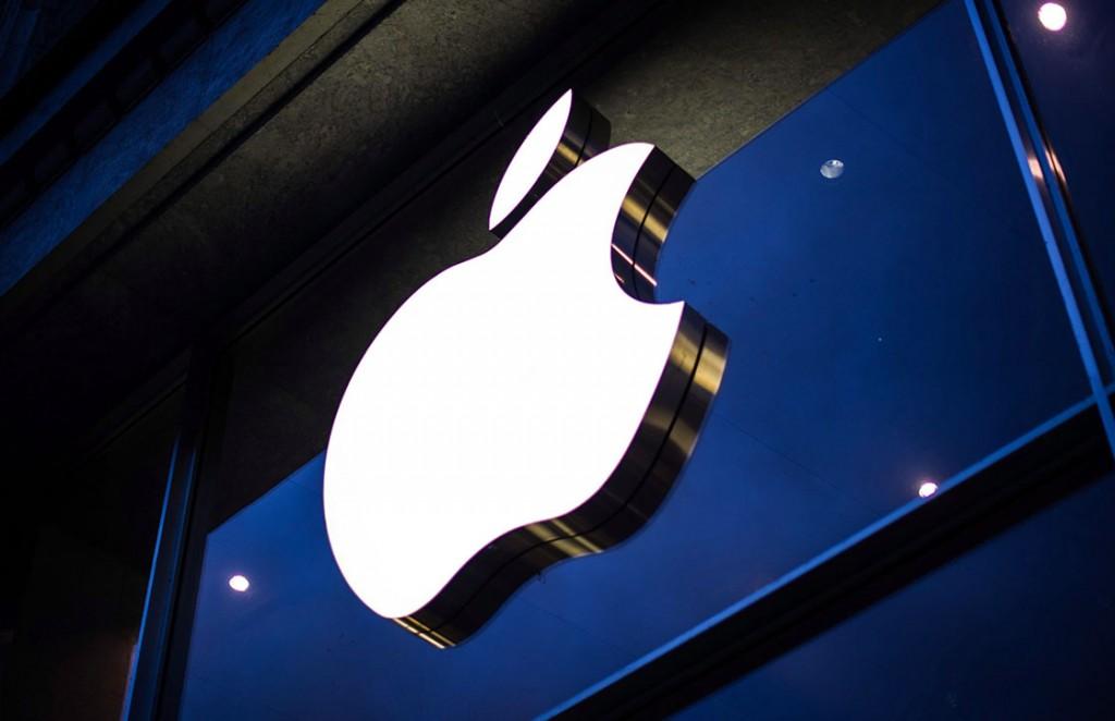 apple merk iPhone nieuwsberichten