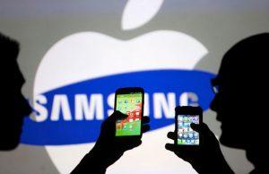 apple patentzaken