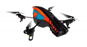 ar drone iphone game accessoires