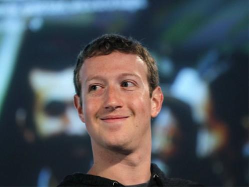 'Facebook komt met eigen Snapchat-variant'