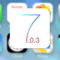 iOS 7-training