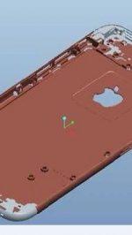 iphone 6 binnenkant 1