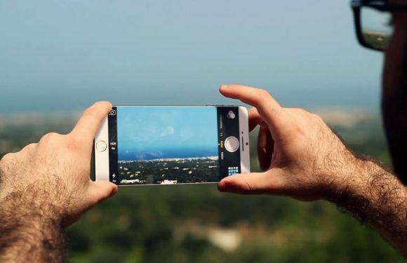 Onthulling iPhone 6 vindt mogelijk al in augustus plaats