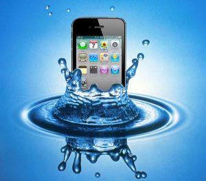 iphone 6 waterdicht klein