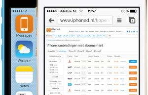 Apple iPhone 5S los toestel prijzen vergelijken Apple iPhone 5S 32GB prijs -simlockvrij- los kopen? Apple iPhone 5S 16GB 4G prijs -simlockvrij- los kopen?