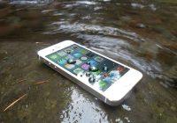 Ontwijk de regen op Koningsdag met deze gratis weer-apps