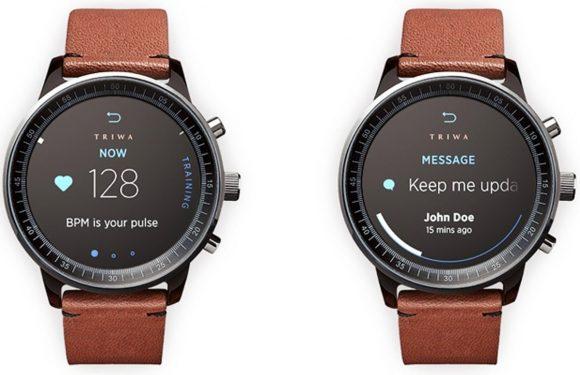 'Apple kondigt smartwatch tijdens iPhone 6 presentatie aan'