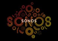 Sonos Controller-app krijgt ondersteuning voor SoundCloud