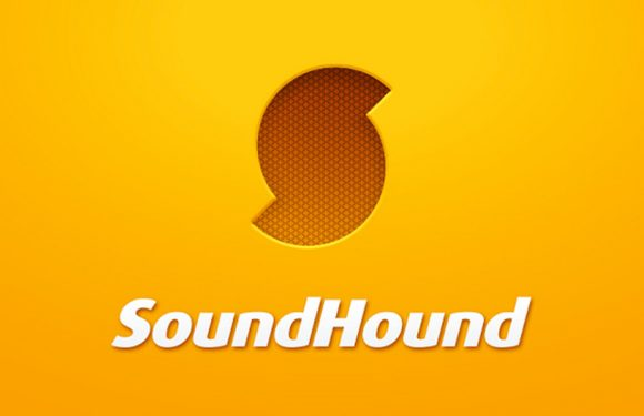 Nieuwe lik verf voor liedjesherkenner SoundHound