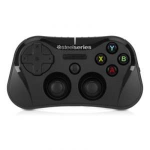 https://www.iphoned.nl/wp-content/uploads/2014/05/steelseries-iphone-controller.jpg