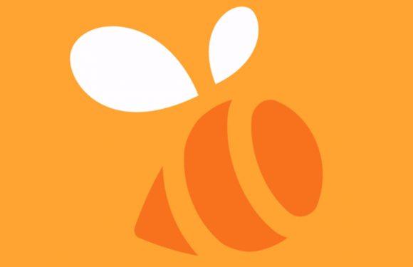 Foursquare gaat 'back to the basics' met de app Swarm