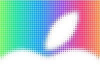 De 10 belangrijkste WWDC 2014 aankondigingen op een rijtje