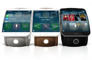 apple iwatch iphone nieuws