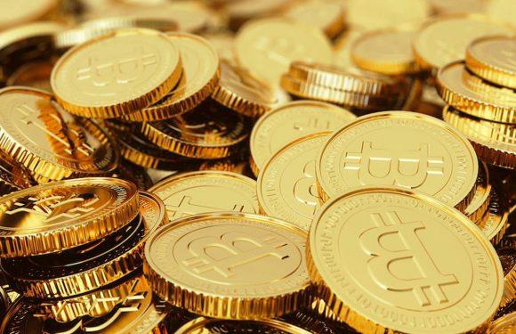 Staat Apple betalen met Bitcoins straks weer toe in de App Store?