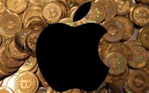 bitcoin klein
