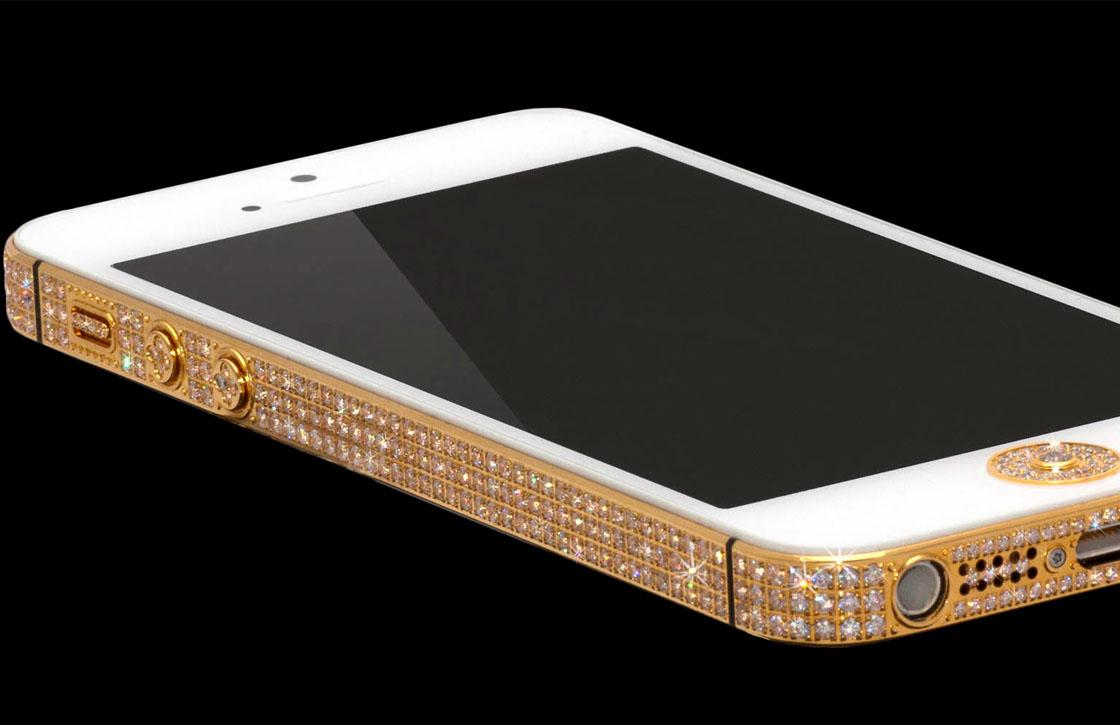 Apple iPhone 6S 32GB - Extra Korting bij