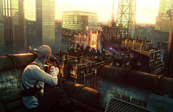 6 iOS-games van de E3 om naar uit te kijken