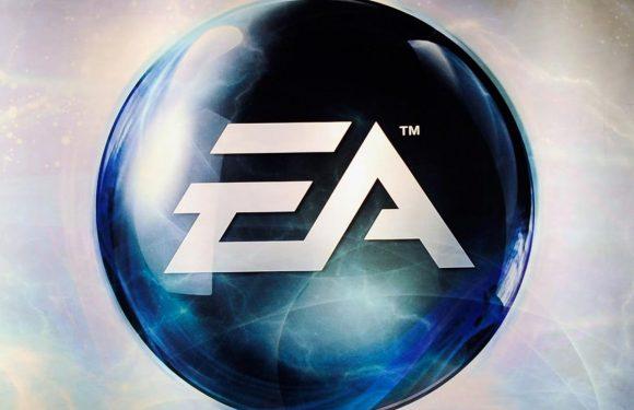 Grote EA uitverkoop op iOS: dit zijn de 4 leukste games