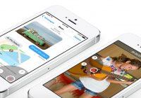 iOS 8 tip: zo deel je je locatie in de Berichten-app