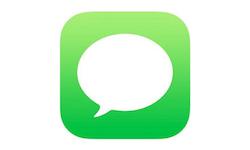Gids: Alles wat je moet weten over Animoji en Memoji in iOS 12