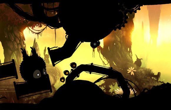 De 6 meest sfeervolle indiegames voor iOS