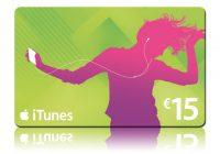 Tip: zo doe je iemand iTunes tegoed of een app cadeau