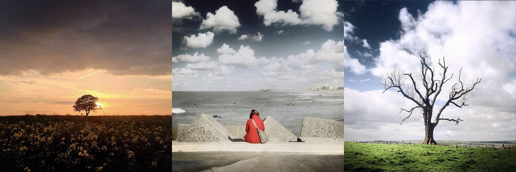 nederlandse instagram fotografen claireonline