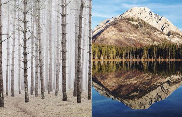 Dit zijn de 6 beste Nederlandse fotografen op Instagram