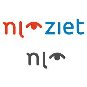 nlziet