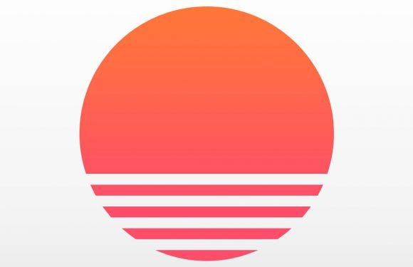 Sunrise 2.0: prachtige update voor kalender-app met nieuw iOS 7-design
