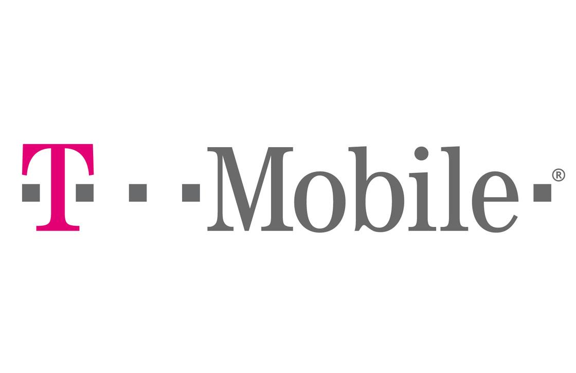 T-Mobile ondersteunt vanaf iOS 8 bellen over wifi