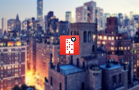 Top10 Hotels: vergelijk per locatie de beste hotels