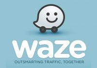 Navigatie-app Waze krijgt meer sociale functies met update